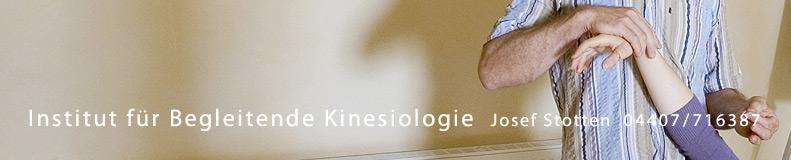 kinergetics2.jpg